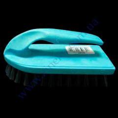 Brush cm iron 14 of SP 007