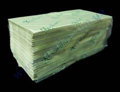 Бумага офисная формата А3