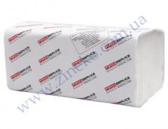 Napkin insert 23,5*24sm the 2nd sl. 160 pieces cellulose