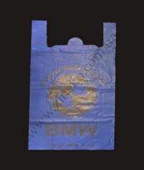 Package piece undershirt 40+18kh60sm/30 BMW 50