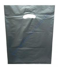 Polyethylene packaging