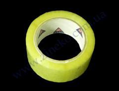 Adhesive tape 48mm*100m transparent Z-Vest-71550