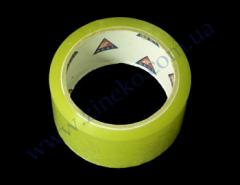 Adhesive tape 48mm*50 transparent. Z-Vest-71200