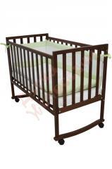 "Bed ""Sonya LD 13"" (runners,"