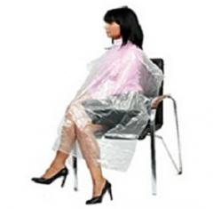 Aprons for hairdressers