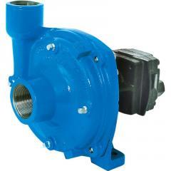 Pump centrifugal Hypro 9303C