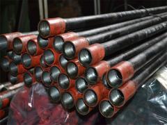 Pipes HKT 48x4 E (N-80) landed