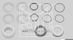 Ремкомплект тормозного вала Fruehauf Trailor Templin 03.020.0290.410