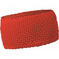 Bandage from acryle-3021
