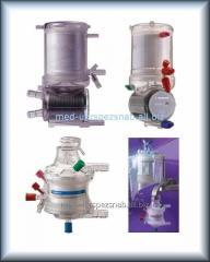Oksigenator AFFINITY
