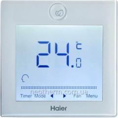 エアコン用のコンポーネント部品