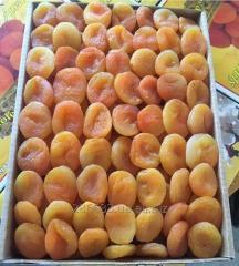 Dried apricots dried apricot Turkey