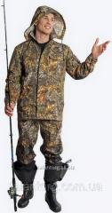 Suit Hunter