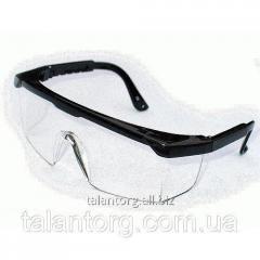 Goggles Comfor