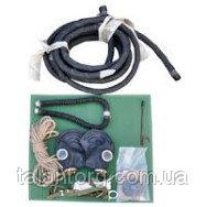 Gas mask hose PSh-1 (hose of 10 meters)
