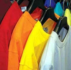 Polo tennis shirts wholesale