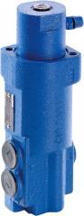 Реле клапана LT 09