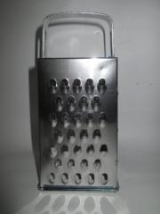 Grater 1759