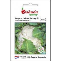 Casper f1/casper f1 — a cauliflower, rijk zwaan (a