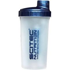 Shakers for sports food of Scitec Nutrition Shaker