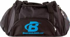 Sports bags for trainings of Bodybuilding.com