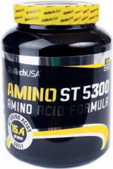 BioTech (USA) Amino ST 5300 amino acids (350 tab.)