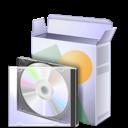 Cистема управления документацией предприятия ISO