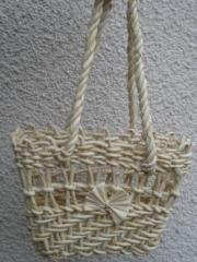 Bag children's of kukurudza leaves!, code: