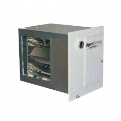 Конденсирующий теплообменный модуль PCH