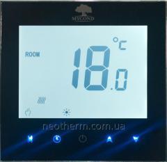 Пульт управления теплым полом Mycond Light...