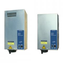 空气湿润器