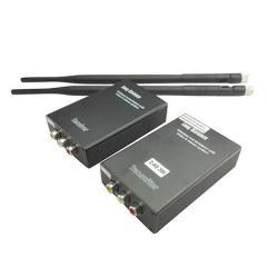 8 channel 3 Watt a set of wireless transfer of