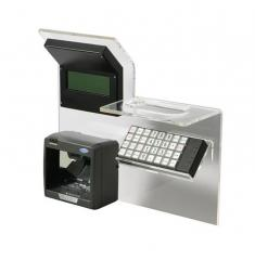 POS MePOS system. Purchase POS system. Sumy