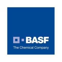 Протравитель семян Космос (БАСФ)