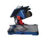 Pendular saw (portable)