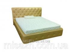 "Bed - a podium ""Albina - M"""