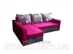 """Angular sofa of """"Bali"""""""