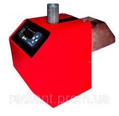 Пеллетная горелка Roda RPB 95S со шнеком, ...