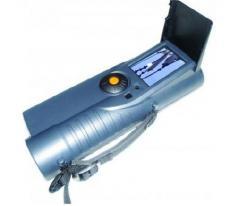 Ультрафиолетовые камеры OFIL