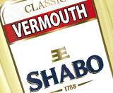 Shabo Classic Vermouths