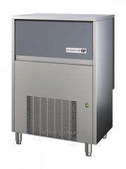 Льдогенератор NTF SLF500
