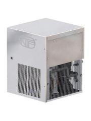 Льдогенератор NTF GM600