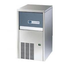 Льдогенератор NTF-IFT54