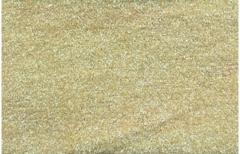 Boucle Two-color 660 G/M CH10 - 06 (Party: 1)
