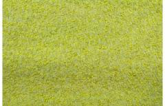 Boucle Two-color 720 G/M CH34 - 14 (Party: 2)