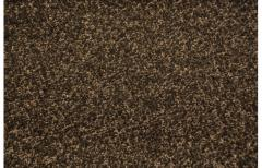 Boucle Two-color 720 G/M CH34 - 6 (Party: 3)