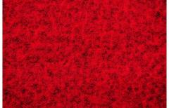 Valyany Wool 650 G/M CH38 - 3 (Party: 1)