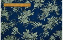 Flax the Natural Print - 21/1 (Party: 2)