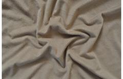 Jersey Suede - 15 (Party: 2)