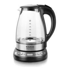Electric clever kettle of Aroa Premium